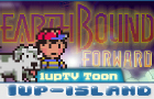 EarthBound Forward (1up)