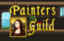Painters Guild (Alpha)