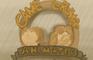 GGA: Farewell Grandma