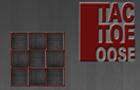 Loose-Tac-Toe