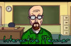 Interactive Teacher