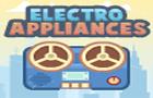 ElectroAppliances