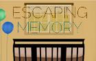 Escaping Memory