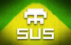 SUS: The Game - Brazilian