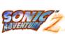 Sonic Adventure Z - Ending