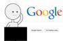 Googling Yourself