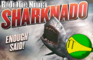Bob The Ninja: Sharknado!
