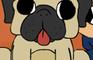 Eddsworld Fan animation