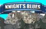 Knight's Blue
