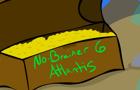 No-Brainer 6: Atlantis P1