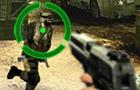 Army Sharpshooter