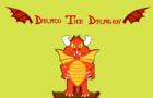 Draco The Dragon