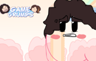 Game Grumps Too Close