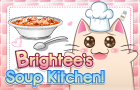 Brightee's Soup Kitchen