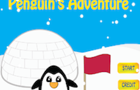 Penguin's Adventure