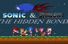 The Hidden Bonds Intro