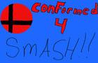 Confirmed For Smash