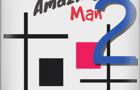 Amazing Man 2