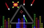 Pixel Command