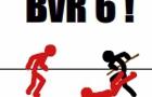 Black Vs Red 6