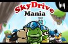 Sky Drive Mania