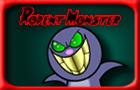 Rodent Monster