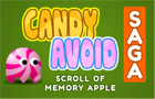 Candy Avoid Saga