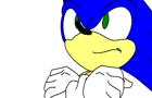 Sonic: The Boss