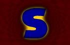 SA Sonic Scene Creator