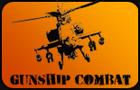 Gunship Combat