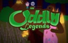 Oddly Legends-Episode 0: