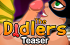 The Didlers teaser # 1.