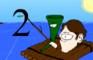 FFV: Gone Fishin'
