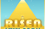 Risen: Level Pack