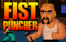 Fist Puncher: SoO