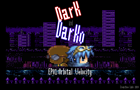 Dark and Darko Episode 01