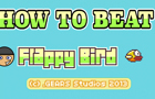 How To Beat Flappy bird