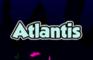 Amazing Escape Atlantis