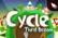 Cycle; Third Dream