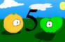 FFV: Apples & Oranges
