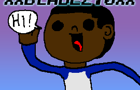 Game Grumps Animated - TA