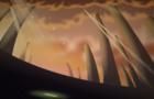 Eden Episode 2