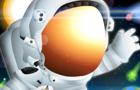 Astroman