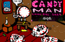 Candy Man - Cannibal Saga