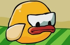 In memory of Flappy Bird