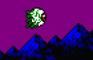Flapeye-Ball