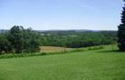 Something Amish