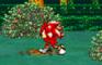 Sonic vs Shadow Part 3