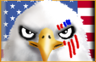 Murica Eagle