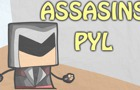 Assassin's Pyl